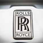 Rolls Royce Phantom Hire